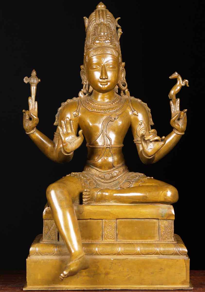 Handicraft Statues, Idols And Gift Articles