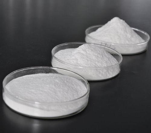Methyl Hydroxy Ethyl Cellulose MHEC