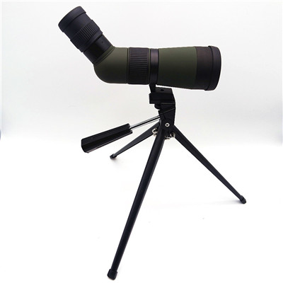 Spotting Scope 20-60x80 For Bird Watching