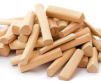 Pure Sandalwood & Sandal Powder