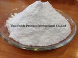 Ribonuclotide (Flavor Enhancer)