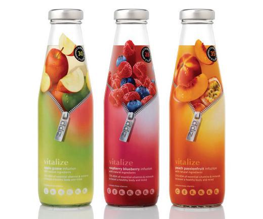 Real Juice,Fruit Juice,Soft Drinks