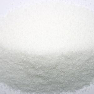 Icumsa Sugar 45,Icumsa 30,Brown Refined Sugar,Crystalline Sugar ,Cane Sugar