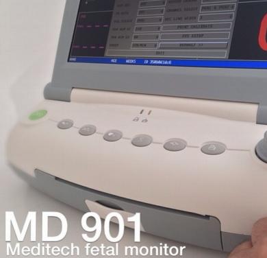 MD901F