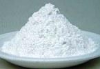 Magnesium Lactate Acid