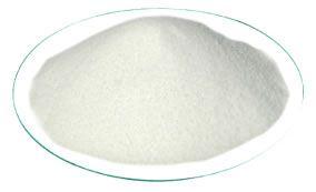 Pharmaceutical�intermediate  Manufacturer   5cabp  CAS:121348-98-9
