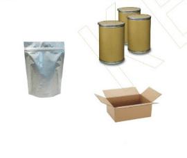 5-Methylethylone Cas:1364933-82-3