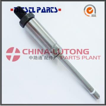 Diesel Injector 9n2366-Caterpillar Fuel Injectors