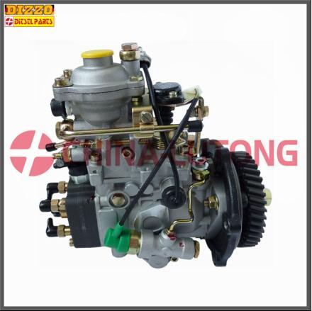 Fuel Injection Pump Nj-Ve4/11f1900L064 0001060064
