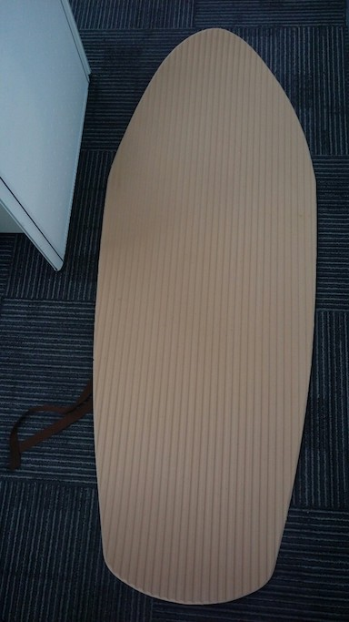 Stand Up Paddle Pads