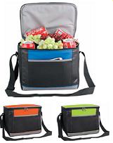 4326 Cooler Bag