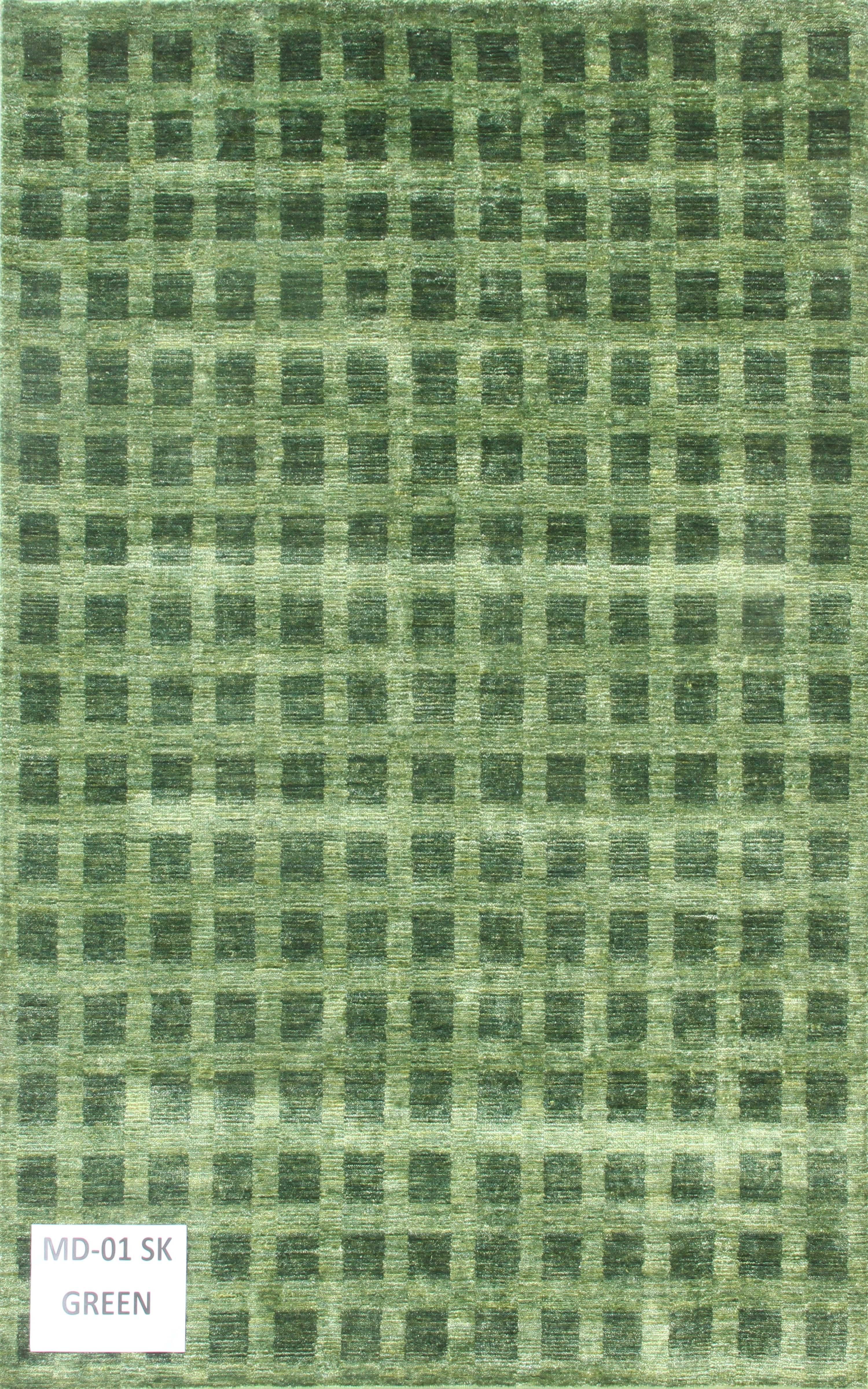 Carpet At Cheap Price