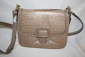 Micro Fibre/pu Bags And Leather Bags
