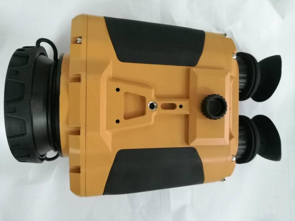 Wuhan JOHO Andheld Thermal Imaging Binoculars