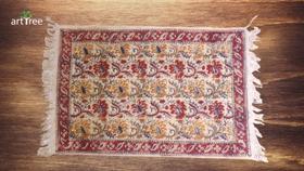 Artistic Rugs/carpets