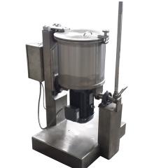 Smashing Machine---wafer Biscuit Processing Line