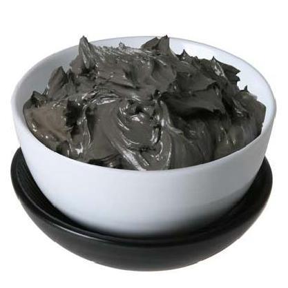 Purifying Facial Sea Mud Mask