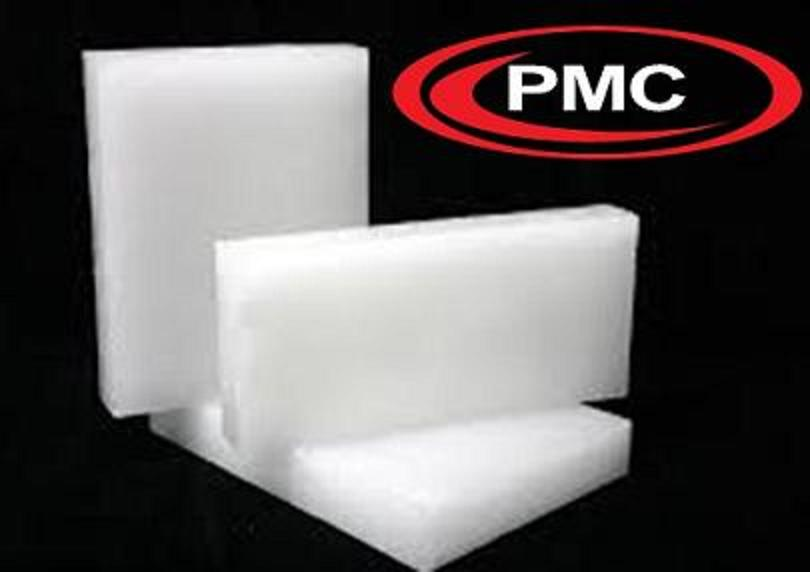 Paraffin Wax And Other Petroleum Products