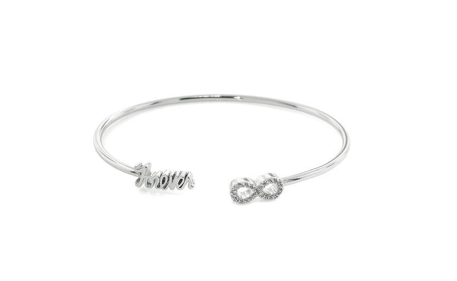 15% Discount For Bracelets