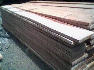 Sell MAHOGANY Khaya Ivorensis Wood