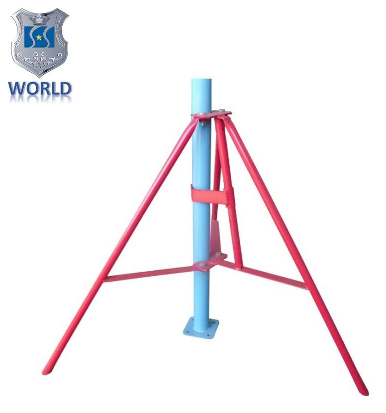 Adjustable Steel Prop For Sale Prop Jack Construction