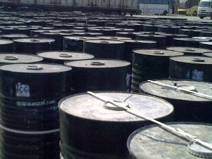 Penetration Bitumen