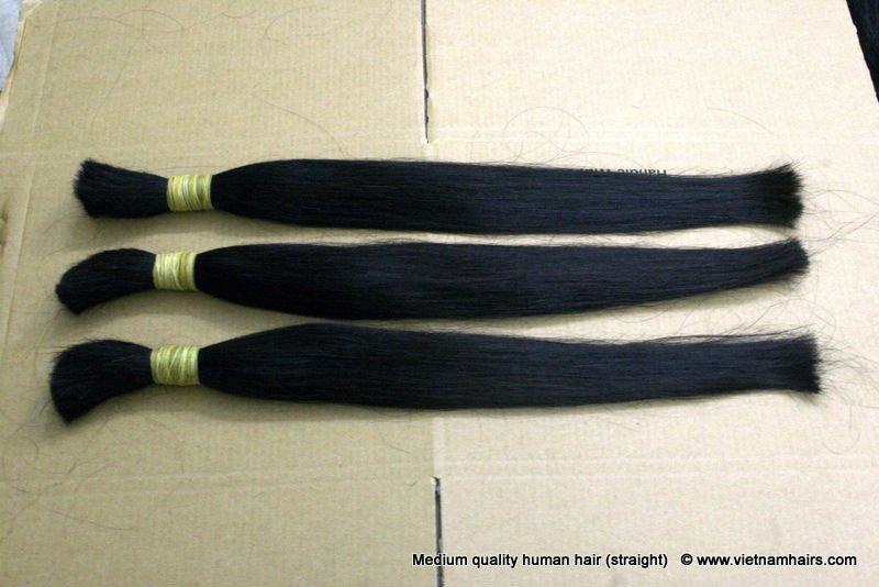 Human Hair Wholesale Price