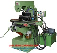 Hydraulic Milling Machine CF-1230H