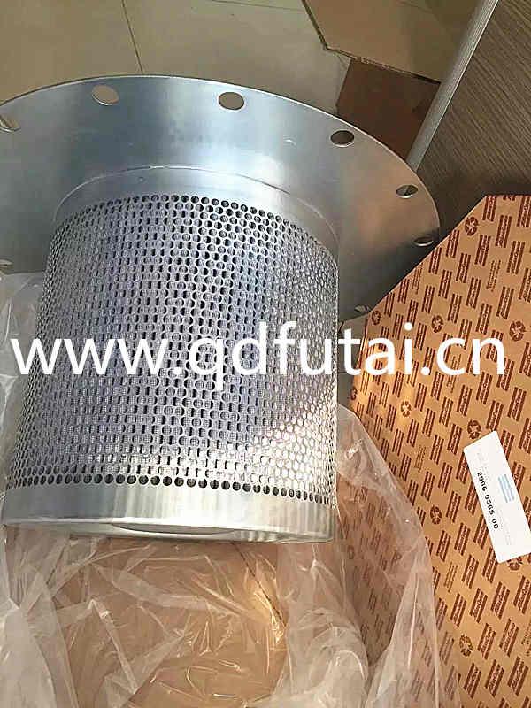 Atlas Copco Air Oil Separator 1614952100 Air Compressor Parts
