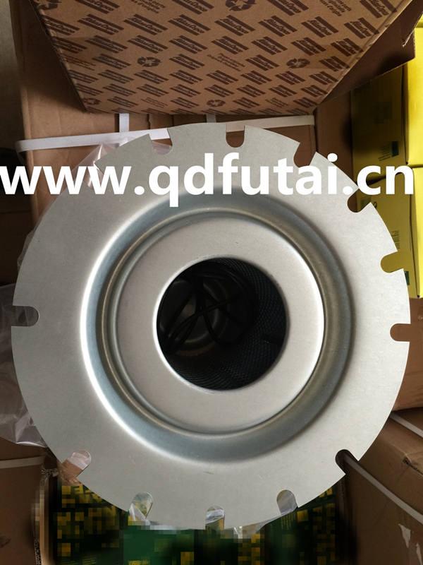Atlas Copco Air Oil Separator 2901162600 Air Compressor Parts