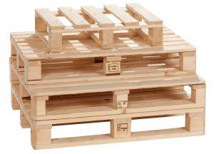 Wooden Pallet + 84 935 027 124
