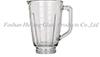 Transparent National 1.5L Blender Glass Jar 309