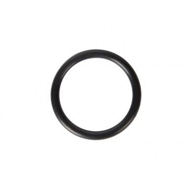VP Ring
