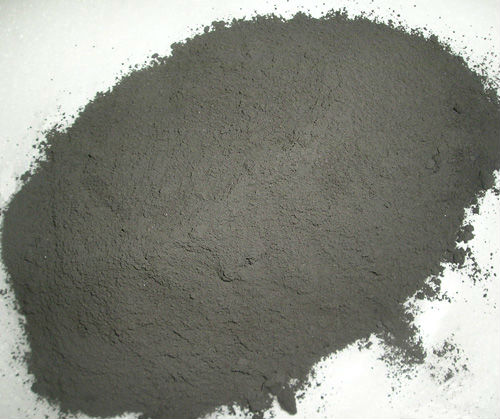 WC-12%Co For Thermal Spray Powder