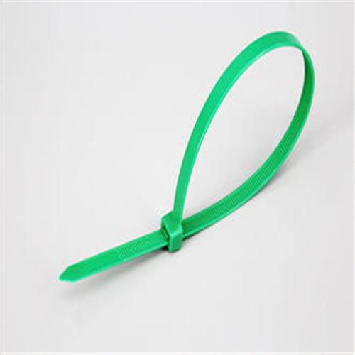 2.5x150 Nylon Cable Ties