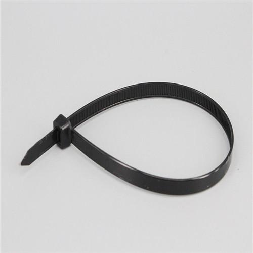 3.6x150 Nylon Cable Ties
