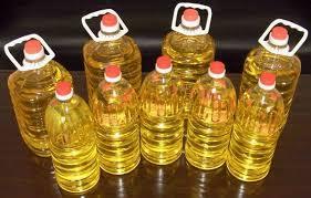 Sell Jatropha Oil