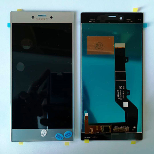 Lcd Display Touchscreen