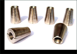 Wedges And Barrels Manufacturers Suppliers Exporters In India