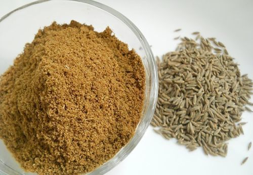 High Quality Cumin Powder/cumin Powder Extract/cumin Seed Powder