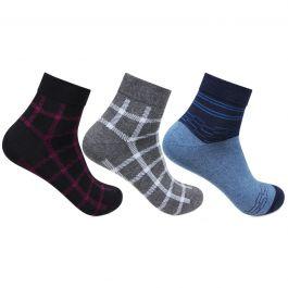 �Fashion Socks Online