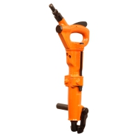 MINDRILL Jackhammer MHD12D - 20 Lb, 50 Cfm