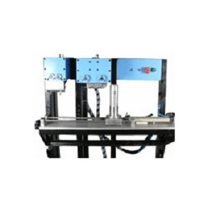 Ultrasonic Tube Sealing Machines Manufacturers