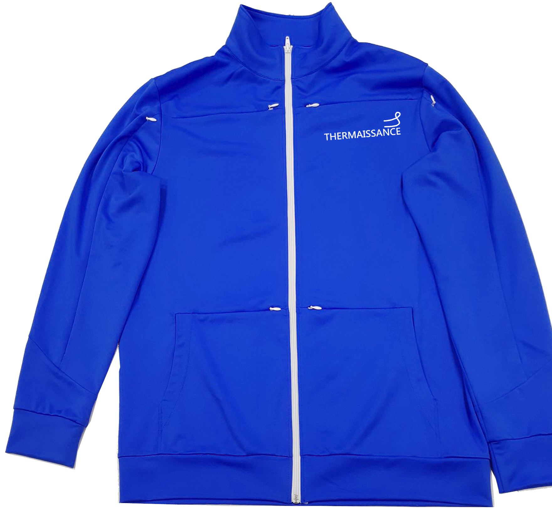 Dialysis Patient Clothing