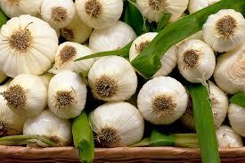 Onion,Garlic,Ginger,Peper,Gili,Cashew Nuts