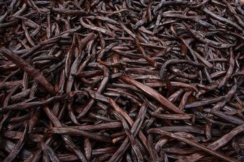 Cocoa,Coffee,Charcoal,Garlic