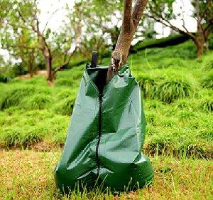 Slow Release Tree Watering Bag HT1105