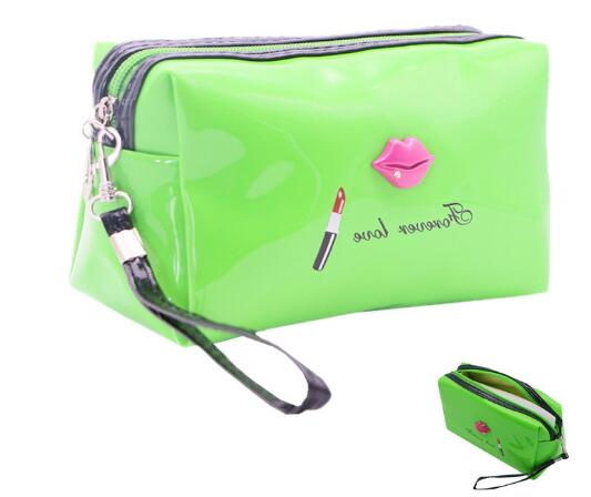 Sell Pvc Bag Packaging Bag