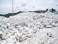 Eatable Salt & Salt Products,soapstone Talc Stone, Silica Quartz, Potash Feldspar, Calcium, Bentonite Fire Clay, Dolomite And Magnesite.