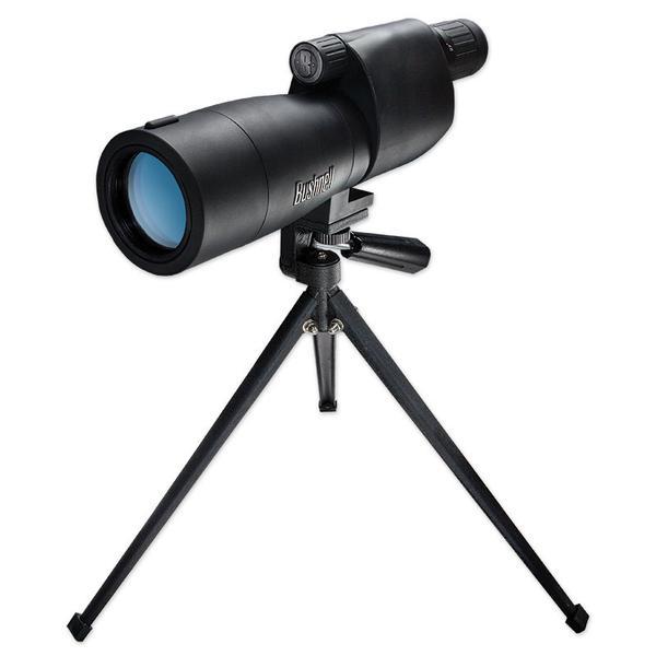 Bushnell Sentry 18-36x50mm Waterproof Spotting Scopes